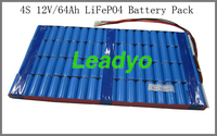 12V solar energy storage battery, 12V lifepo4 battery