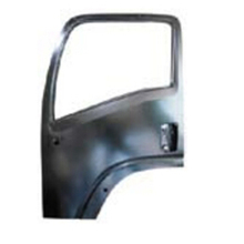 New Auto car door trim for any cars