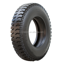 light truck bias tyre cross pattern 700-16 truck tyre and bus tyre nylon tyre made China tyre