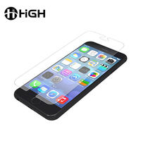 2017 trending products tempered glass screen protector for iphone 5/5s/6/6s/6 7plus 6+ 5.5 inch 6s/7 7s 3g 4g/5g