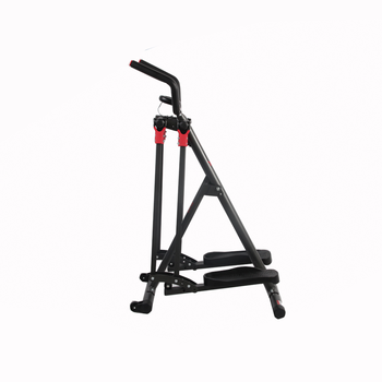 2019 Hot Sell Air Walker slim strider for fitness