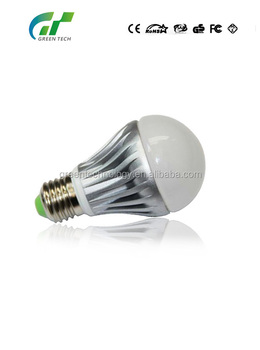 led bulb light with 0.4usd