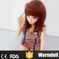 2014 Cartoon Animal Sex Pet Toy For Dog 100Cm Sex Doll