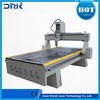 China new design 2030 atc woodworking cnc router 3 axis cnc wood carving machine for sale cnc router machine price