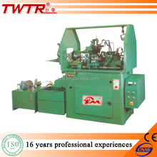 TM3225 Five Tools Single Spindle Cum Automatic Lathe With Standard Feeding Pipe
