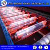 Good Sale Metal Corrugated Roof Roll