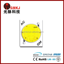High Quality 12W COB LED Light Lamp Spotlight AC220V 850-950LM
