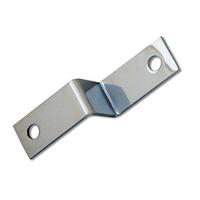China OEM Manufaturing Z shape bracket