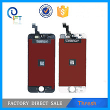 Original New LCD Display for iPhone 5 Screen,for iPhone 5 Touch Replacement,for iPhone 5 LCD Dispaly