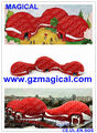 Inflatable Dome Tent ( Guangzhou MAGICAL )