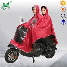 Wholesale China Merchandise Cheap Rain Poncho for Motorcycle