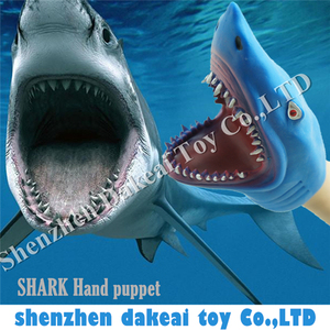 New design Shark for wholesales