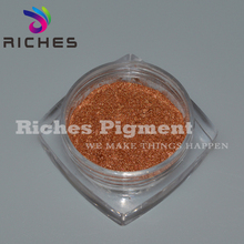 Chemical Stability paste black pearl powder pigment