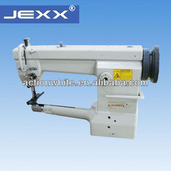 Cylinder Bed Lockstitch Sewing Machine AT-2603