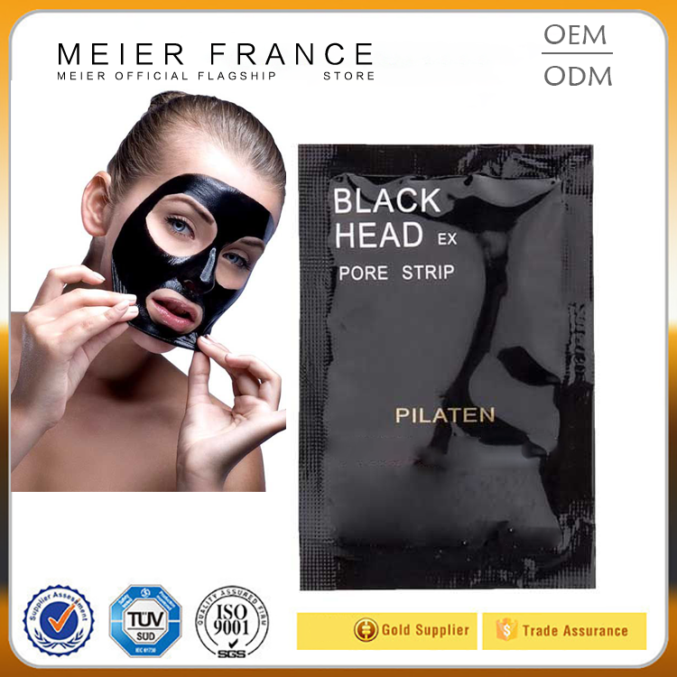 OEM/ODM save 20% hot sell aichun beauty mask of dead sea mud