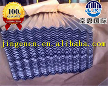 aluzinc. corrugated roofing sheets amp color coated galvanized roof title