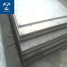 Astm a240 304 stainless steel plate china manufacturer&aisi 321 304L 309S 310S 316 316S 3