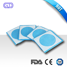 ce operating room disposable products