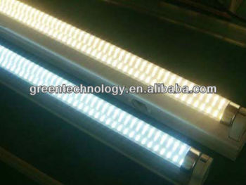 T8 led tube light 600mm/900mm/1200mm/1500mm/2400mm