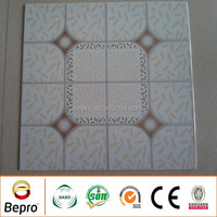 ceiling pop design for sale