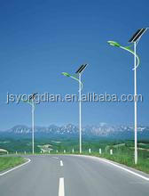 solar led street light price 25w