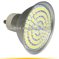 Buy GU10 bulb 80smd LED in China on Alibaba.com