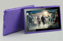2015 allwinner a13 7 inch android 4.4 mid tablet games download