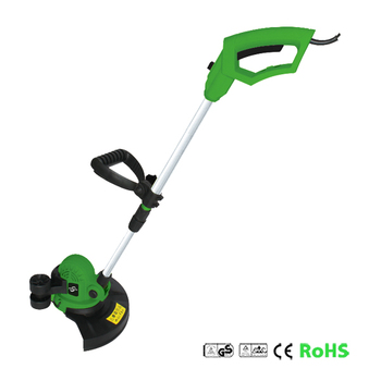 550W electric Line Grass Trimmer garden tools
