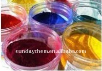 Vat dark blue dyes 20 dyeing for cotton fabric best inexpensive