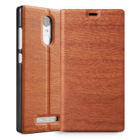 clamshell mobile phone and diary book cover for xiaomi m2 case