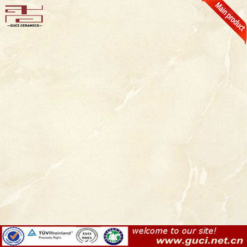 Foshan Gres polished porcellanato tiles