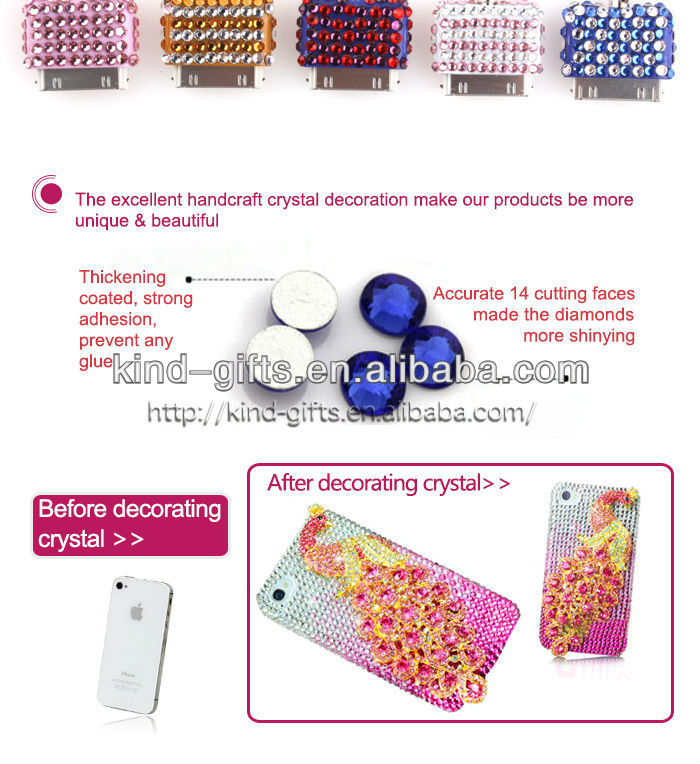 Hot Sale Bling Rhinestone Parker Pens With Crystal China Factory