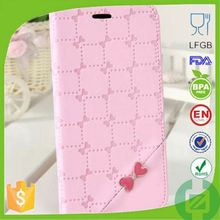 online shopping phone leather case for acer liquid z2