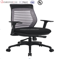 sparco racing office chair office chair racing seat