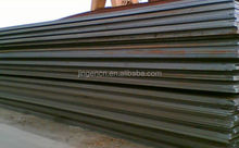 astm a128 mn13 x120mn12 manganese steel wear plate