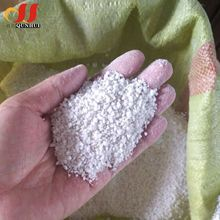 China Suppliers Attractive Expanded Perlite Price