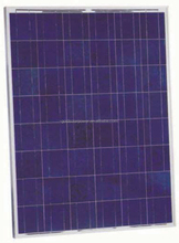 Factory Price Polycrystalline Silicon Solar Panel 180w 185w 190W