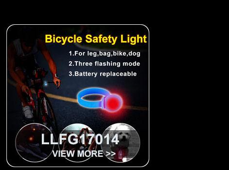 LED Safe Light