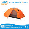 HC-CT008 hiking outdoor Camping trailer tent