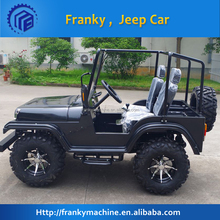 china supplier buggy 800cc jeep