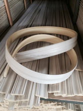 architectural flexible moulding / flexible trim DKC-3007