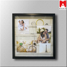 High quality Movie Poster Frames Online Picture Framing Romantic Photo Frames