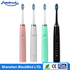 Best Quality Uv Sanitized Tooth Brush