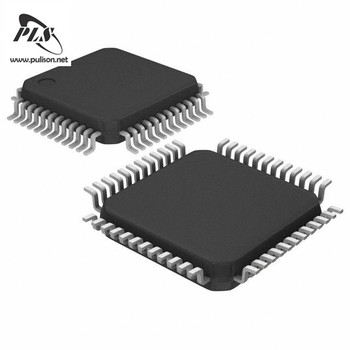 Pulison ICs LC4032C-5T48C Electronic Components