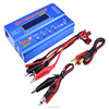 /product-detail/imax-b6-lcd-screen-digital-rc-lipo-nimh-battery-balance-charger-80w--60685778340.html