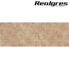 Strong overland great fire resistant stock ceramic tile