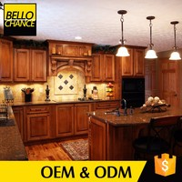 Online Shopping White Solid Wood Cabinets Foshan Kitchen Cabinet Modern