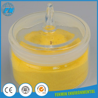 Factory Price Inorganic Chemical For Drinking