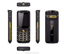 best quality dual sim card mobile phone agm m2 ip68 waterproof phone rugged feature phone