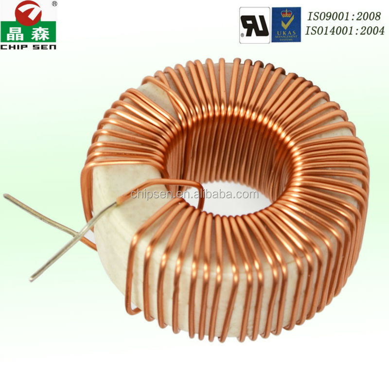 What Does A Chip Inductor Do 28 Images Excel